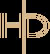Hussain-Dupré logo
